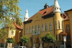 Budafok -Tétény Önkormányzata vitatja a döntést és pert indít