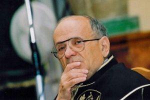 Elhunyt Aczél János matematikus