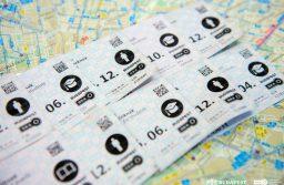 Ideiglenes változások az utazási bérleteknél